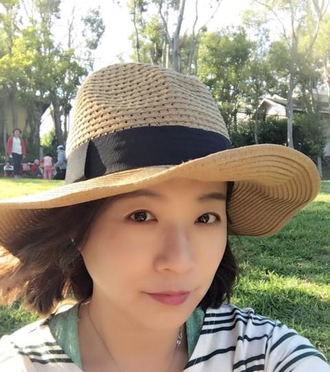 劉淑雯 Jasmine Liu