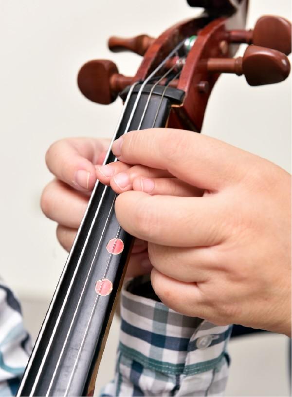 音樂教育中心